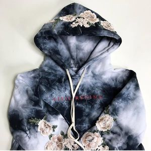 Other - Civil Regime Hoodie